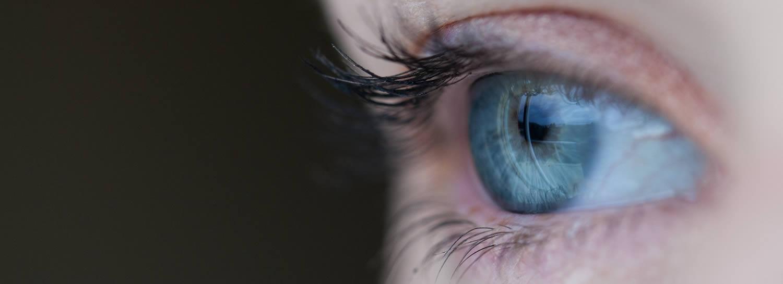 Augenarztpraxis Uhlenhorst - Dr. Anke Wesselmann